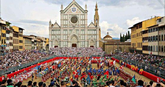 Pierguidi: non ci sono 'calcianti' nell'aggressione di Siena