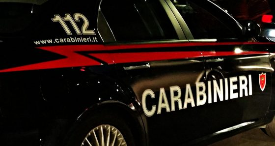 San Vincenzo: trovato morto in strada, disposta autopsia