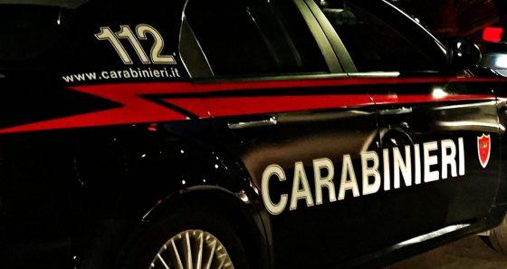 Altopascio (Lu): furto nella notte in ristorante, 3 arrestati