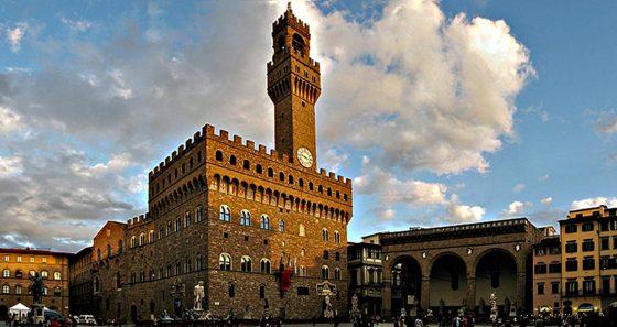 Domenica Metropolitana: il 7 ottobre torna a Firenze