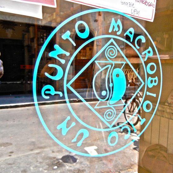 Setta macrobiotica: a Firenze  bimba sorda per otite non curata