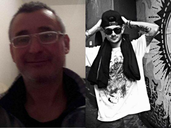 Lutto cittadino domani a Livorno per i funerali dei due operai