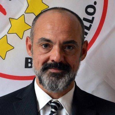 Bianchi, M5S: alloggi Erp solo con fedina penale pulita