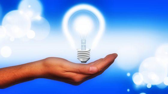 Energia: corsi alta formazione per favorire occupazione