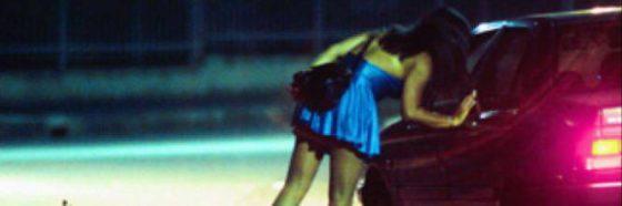 Prato: costrette a prostituirsi e violentate, tre fermi