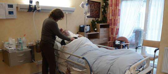 Biotestamento: la Toscana è pronta per le Disposizioni anticipate di trattamento