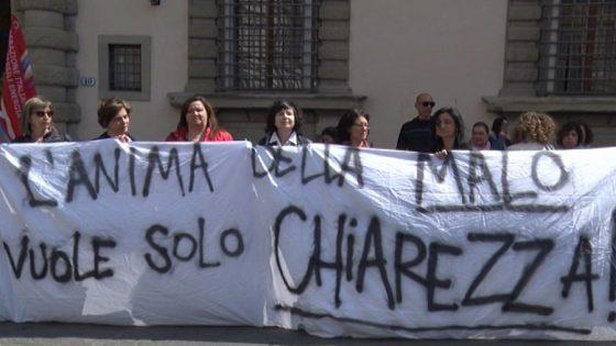 """Lavoratori Malo: sindacati Cgil e Cisl denunciano, """"Cassa integrazione comunicata via sms"""""""