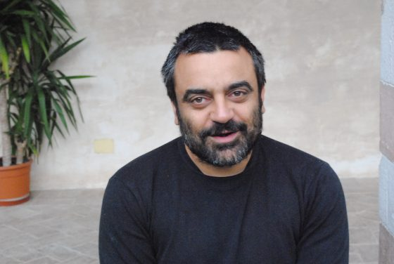 """La farsa moderna """"Belve"""" debutta con Civica in prima assoluta al Metastasio"""