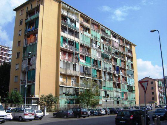 Casa: Sunia, in Toscana calo sfratti nel 2018, ma c'è emergenza