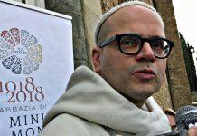 Bernardo Gianni