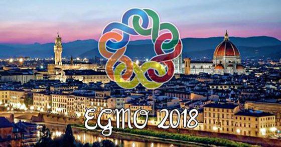 Finali Olimpiadi matematica femminili europee
