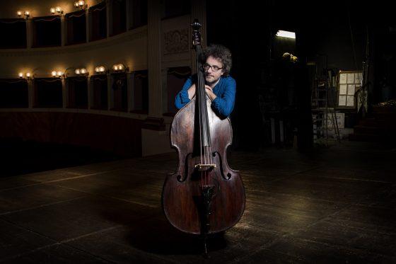 Al Conservatorio va in scena il grande jazz. Si parte giovedì con Ferruccio Spinetti