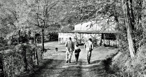Nasce la 'Memoteca Montagna Pistoiese'