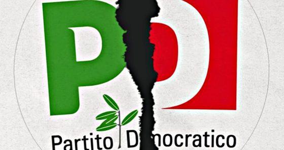 Centrosinistra: appello Chiti, Martini e Rossi per una coalizione unita