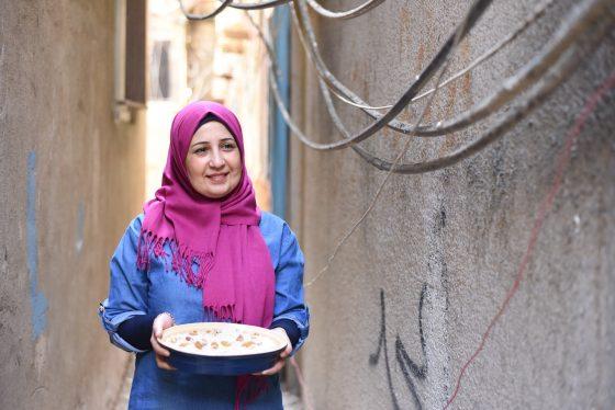 Prato in festival: quattro giorni dedicati al Mediterrano contemporano