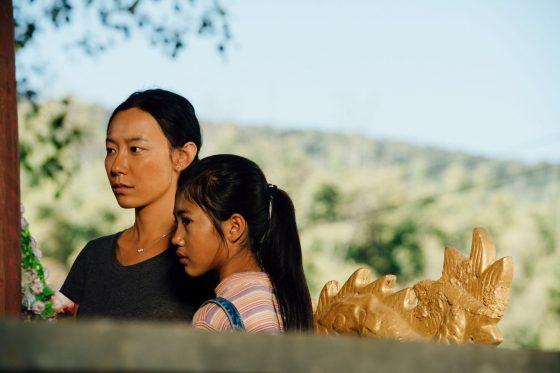5/a edizione del Dragon Film Festival, rassegna cinematografica dedicata alle migliori produzioni da Cina continentale, Hong Kong e Taiwan