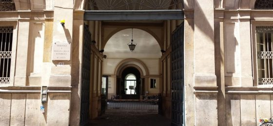 Altopascio (Lucca): partecipò a pestaggio, condannato a 4 anni e mezzo