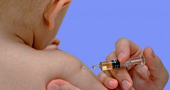 Vaccini: pronta la proposta di legge Toscana