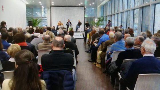 Comunali Pisa: Pd spaccato, primarie per sindaco