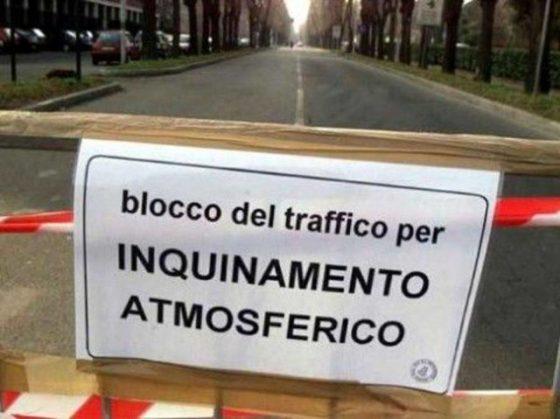 """Pm10: Bettini, """"A Firenze confermato trend positivo da 2010"""""""