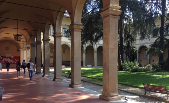 Firenze, Università: al via progetto Grande Biblioteca Umanistica in Brunelleschi