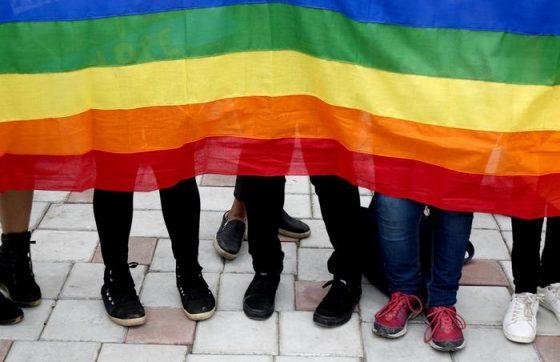"""Castelfiorentino: Cacciata di casa perché lesbica, sindaco """"la aiutiamo noi"""""""