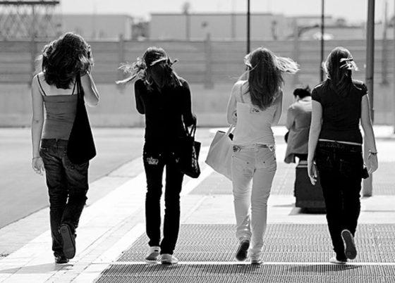 Donne e lavoro: in Toscana cresce l'occupazione femminile ma peggiorano condizioni e prospettive
