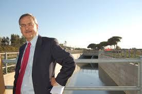 Pisa, comunali: Mdp sceglie 'desistenza' e non presenta lista