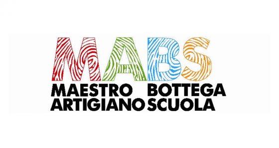 """Artigianato, approvato disciplinare d'uso marchi """"Maestro Artigiano"""" e """"Bottega Scuola"""""""