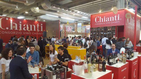 Vino, boom del Chianti: eccellenza toscana sul mercato, si prepara al Vinitaly