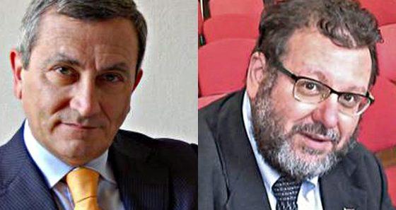 Nuovo presidente ed 11° assessore a Palazzo Vecchio, ma forse non si può fare