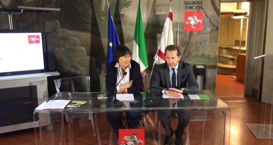 Regione e Cesvot insieme per adeguarsi alla riforma