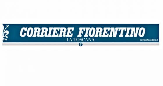 Sciopero Corriere Fiorentino, sindacati: riaprire confronto