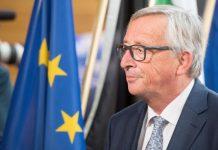 J. C. Juncker