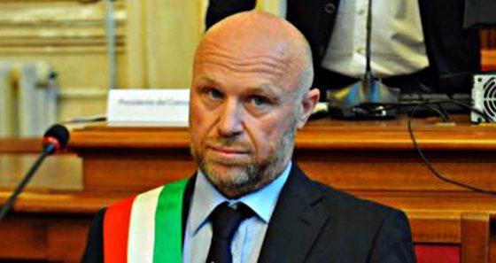 Alluvione Livorno: rinvio a giudizio per Nogarin