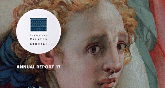 Un anno di successi per Palazzo Strozzi