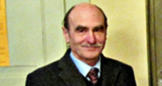 Non rincasa Ex sindaco Pontremoli, ricerche in Lunigiana