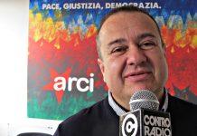 Gianluca Mengozzi