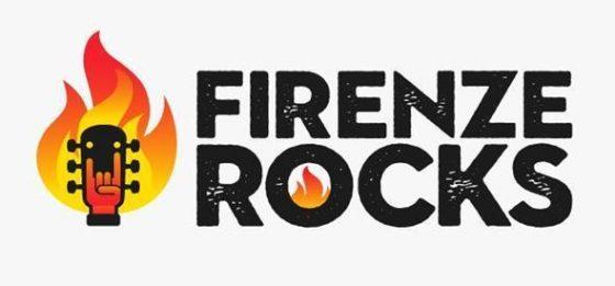 Firenze Rocks ha portato in città 33,3 milioni di euro