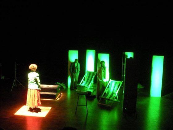 Firenze, al Teatro delle Spiagge per la giornata internazionale contro l'omofobia