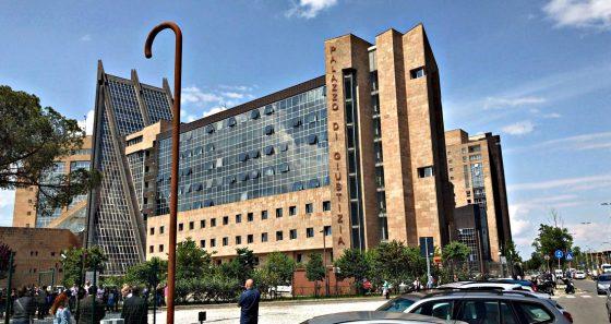 Cc Firenze: ministero Difesa parte civile processo a Costa