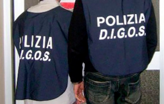Controlli antiterrorismo: perquisito centro minori a Firenze, sospetti su sei giovani