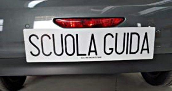 Autoscuole: motorizzazioni Toscana nel caos