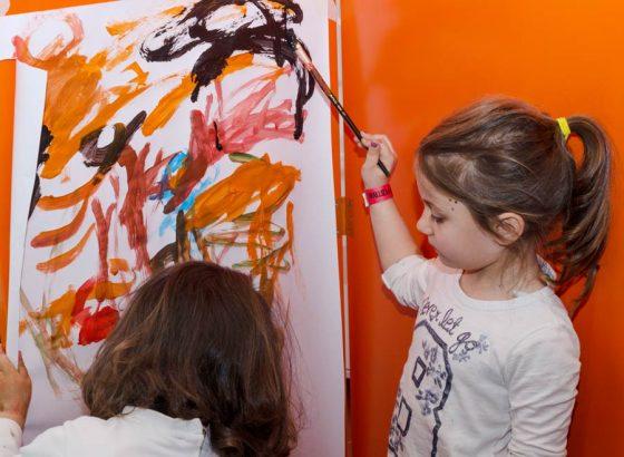 Campi estivi ai Musei Civici Fiorentini: tre proposte per l'estate 2018