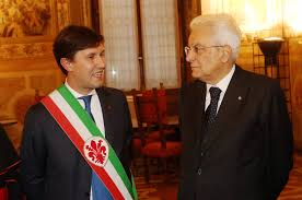 """Nardella su Governo: """"attacco violento a Mattarella, ora Lega giù la maschera"""""""