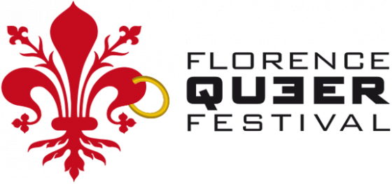 XVI°Edizione del Forence Queer Festival, aperto fino al 15 luglio il bando per partecipare al Videoqueer