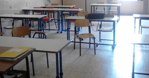 Coronavirus: maestra positiva, isolamento per 242 alunni in Casentino
