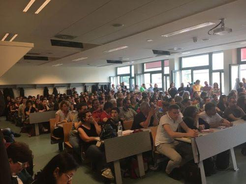 2mila educatori a rischio nei servizi sociali a Firenze