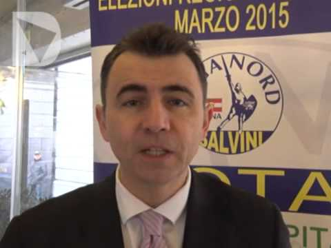 """Firenze, Vescovi (Lega): """"Su aeroporto accetteremo decisione conferenza servizi"""""""