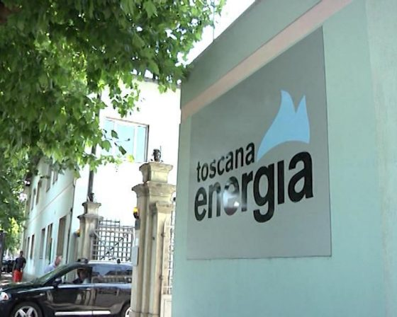 Italgas prende maggioranza di Toscana Energia,  Sindacati: errore clamoroso dei comuni